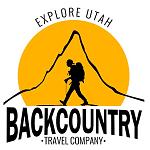 Backountry