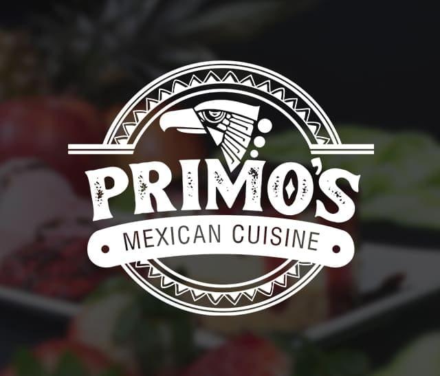 primos-logo