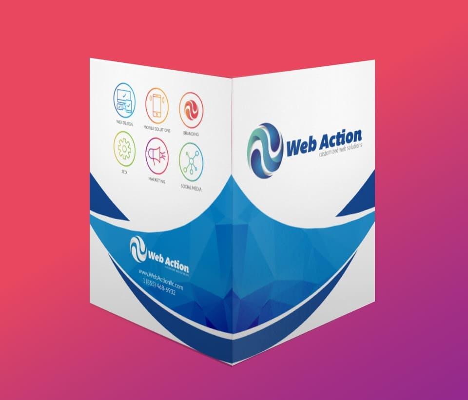 folder-WA